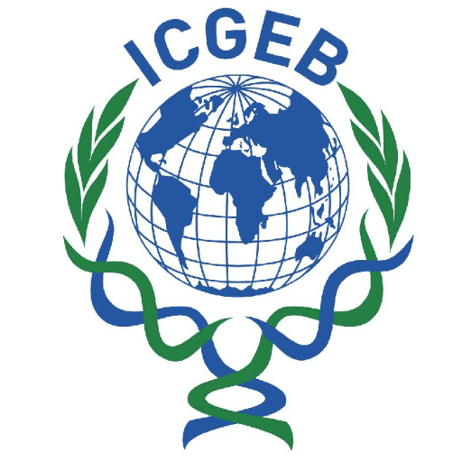 Change of dates-ICGEB course