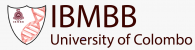 Institute of Biochemistry, Molecular Biology and Biotechnology | University of Colombo